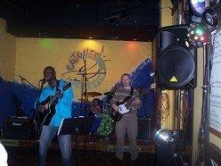 Image for Ade Adu Band