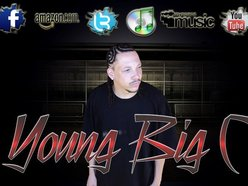 Image for Young Big C