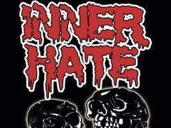 Image for Inner Hate