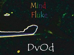Image for DvOd
