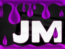 ♫ ♫  Justin McNell Music Production ♫ ♫