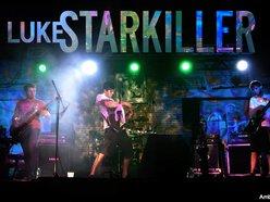 Image for Luke Starkiller