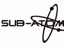 Sub-Atomic Chaos
