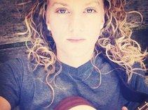 Abby Hediger/Blue-Eyed-Blues