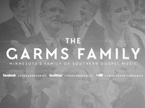 The Garms Family