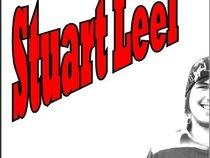 Stuart Leel