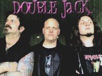 Double Jack Aberdeen