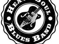 Heavy Soul Blues Band