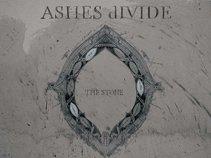 ASHES dIVIDE
