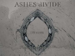 Image for ASHES dIVIDE