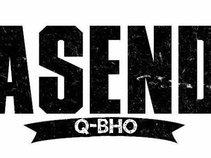ASEND Q-BHO