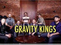 Gravity Kings