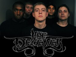 Image for ITheDeceiver