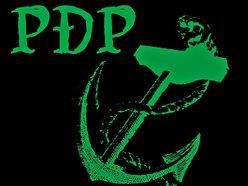 Image for Pencet Dadi Pelem