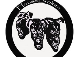 Image for housebroken