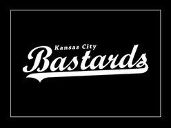 Image for Kansas City Bastards