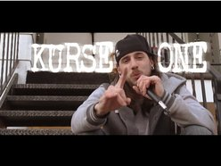 Image for Kurse One
