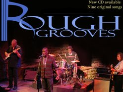 Image for Rough Grooves