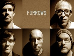 Image for Furrows