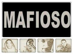 Image for Mafioso