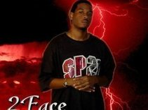 2face Tha Ambassador
