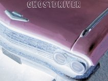 Ghostdriver