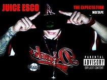 Juice Esco