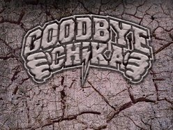 Image for GOODBYE CHIKA