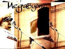 MEGABYONIC