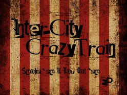Image for Inter-City Crazy Train