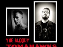 The Bloody Tomahawks