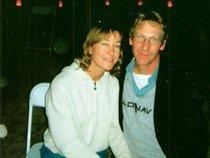 Don and Karen Corbett