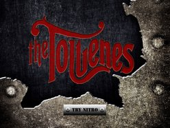Image for The Toluenes