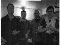 The Matt Mayo Band
