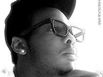 Dre Future Fan Page