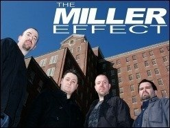 Image for The Miller Effect