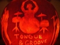 Tongue & Groove entertainment