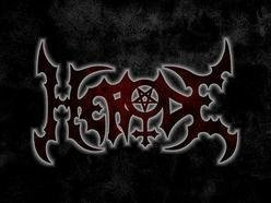 Image for HERODE