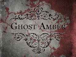 Image for Ghost Amber