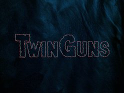 Image for Twin Guns