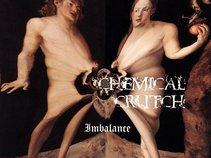Chemical Crutch