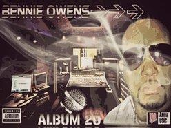 Bennie Owens