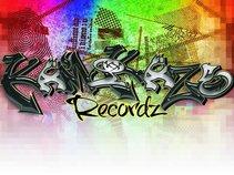 KamiKaze Recordz