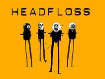 HEADFLOSS