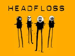 Image for HEADFLOSS