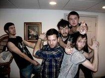 Werewolf Party