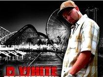D-white Beats