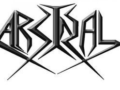 Image for ArSINaL