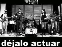 Image for Eolian