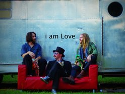 Image for I am Love